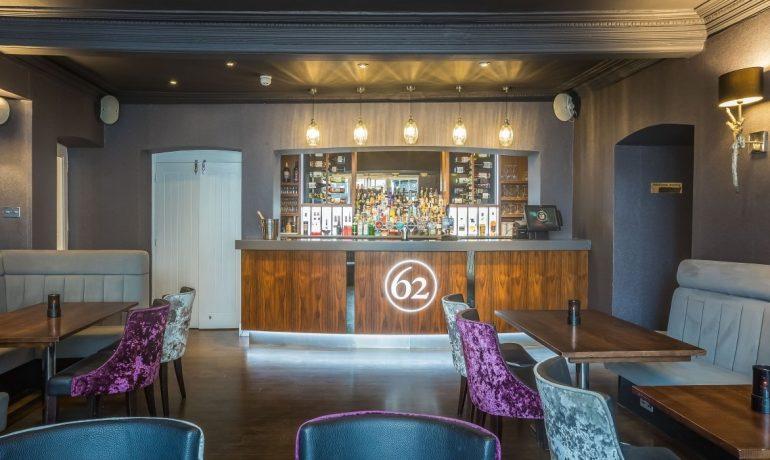 7  best bars in North Devon to visit this summer
