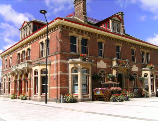 Museum of Barnstaple & North Devon