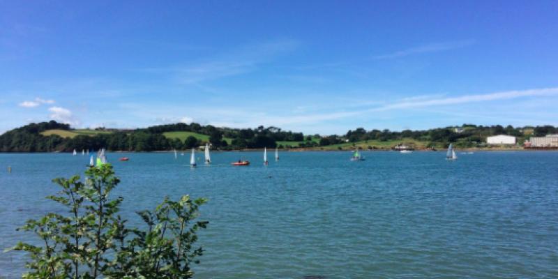 Bideford Cycle, Surf, Kayak Hire