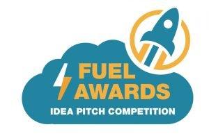 fuel awards logo