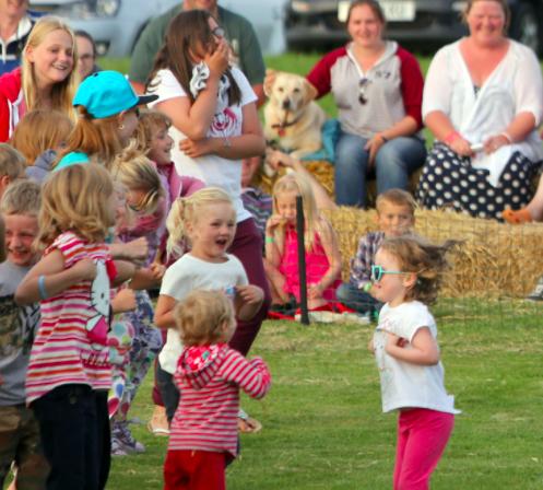 Borough Farm - Best Family Holiday Idea
