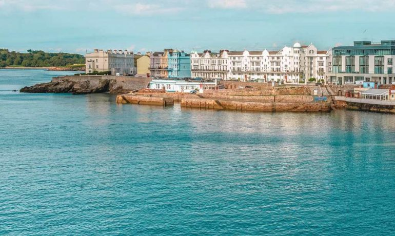 10 Best Things to do in Plymouth