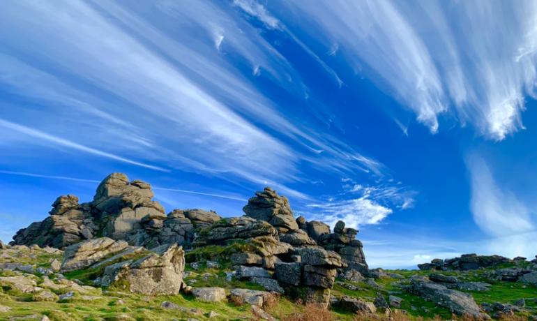 10 of the Best Walks to Take in Devon